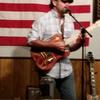 Fenderbender4974