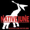 Native June