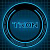 TRON01