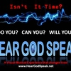 HearGodSpeak