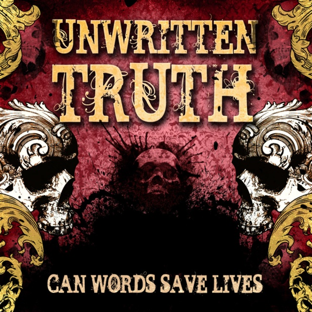 Unwritten Truth