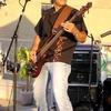 Cool_Bass