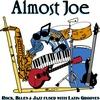 Almost Joe