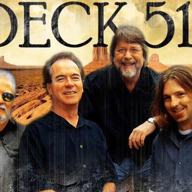Deck 51