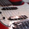 Houston Guitar Greg