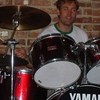 B-Town Drummer