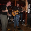 Reverend Al & The Sharp Tones