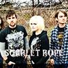 Scarlet Rope