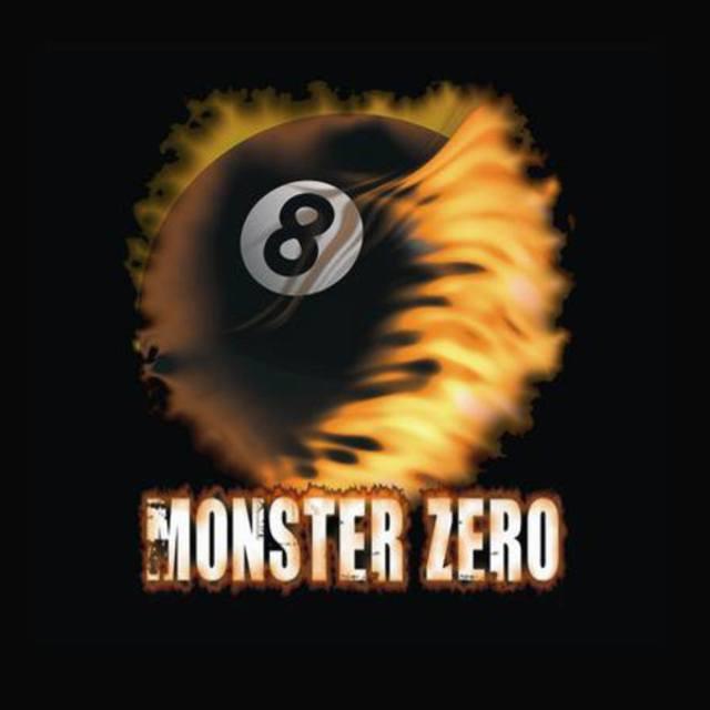 Monster Zero Band In Fort Lauderdale Fl