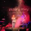 Victory Hwy