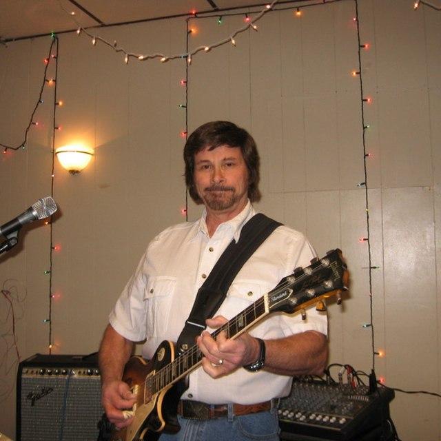 Chesapeake Band
