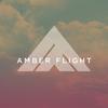 AmberFlight