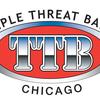 Triple Threat Band