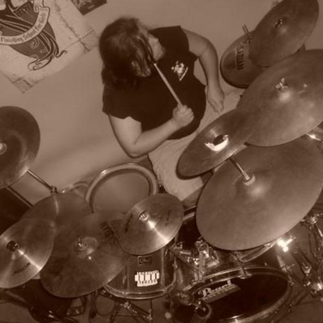 Drumformtndew