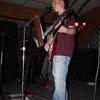 Musicman416