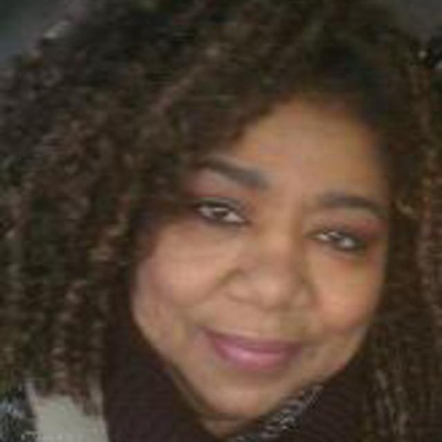 Trina Brown Jazz ,Love Ballards, R&B and Gospel