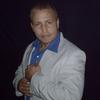 Gary Joseph Ayala