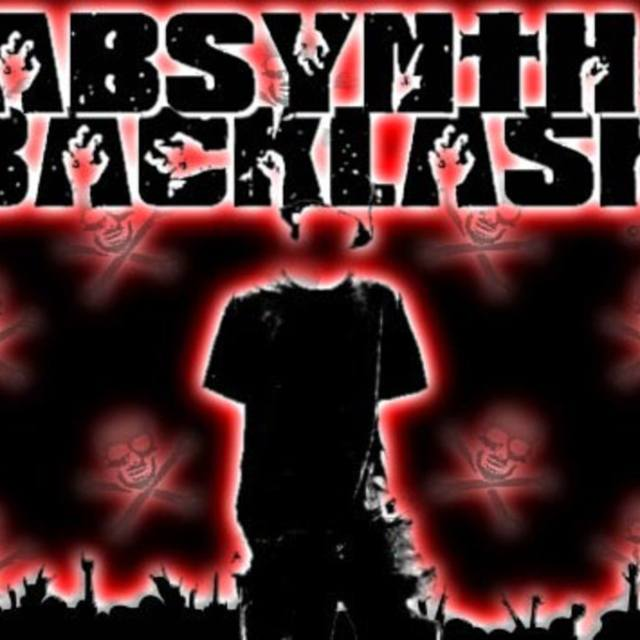 AbSYNth Backlash