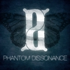 Phantom Dissonance