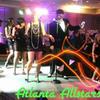 The Atlanta All-Stars