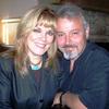 Tim & Liz Hightower