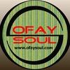 Ofay Soul