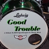 Good Trouble - A Tribute to REO Speedwagon