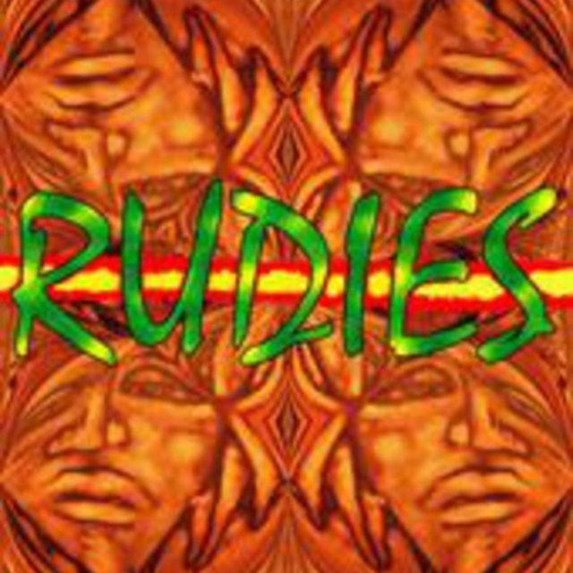 RUDIES
