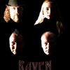 RAVENWEST(classic rock)