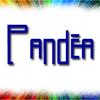 Pandea Band