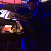 KeyboardPhil