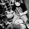 drummer1404