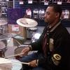 DrummingEqualsLiving