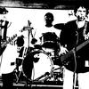 http//www.bandmix.com/BV
