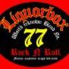 Liquorbox