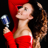 Karina-vocal