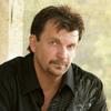 Wayne Stewart Music