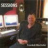 Frank     A.   Wechsler