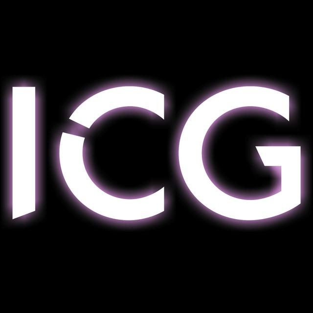 ICG.LA