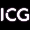 icgla