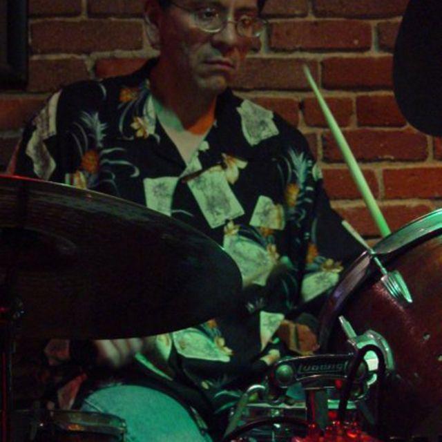 drummercarlos