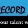 MyHitRecord