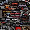 metal_singer