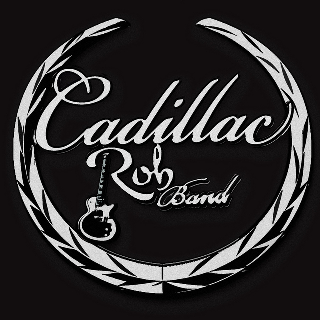 Cadillac Rob Band