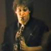 Chuck Cohen