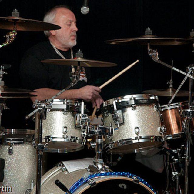 Rob Spencer