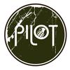 PILOTROCKS.COM