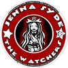 Jenna Syde & The Watchers