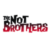 The Not Brothers