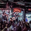 Brent Browning Band